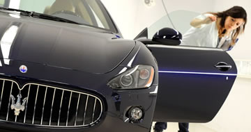 Maserati Finance_opp_nm_1